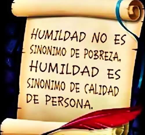 Mensaje humildad no es sinonimo xavier m rmol blum for Marmol veteado sinonimo