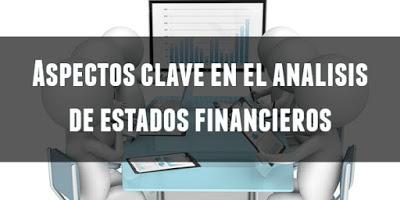600x300-analisisfinancieropymes-noviembre2014